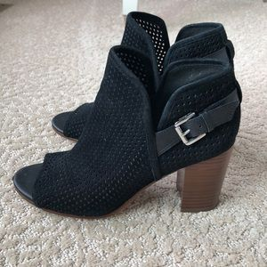 Sam Edelman Easton Bootie
